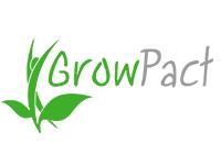 GrowPact